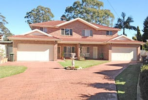 20 Whitfield Avenue, Narwee, NSW 2209