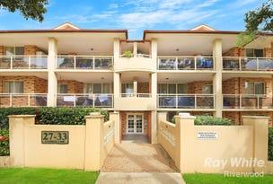 10/27-33 Coleridge St, Riverwood, NSW 2210