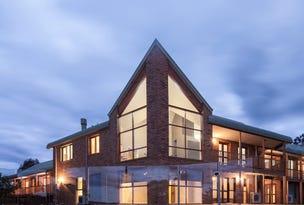 159 Halls Flat Road, Alexandra, Vic 3714