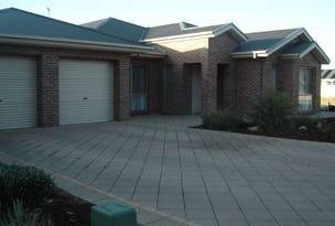 138 Daddow Court, Kadina, SA 5554