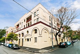 9/4 Moorgate Street, Chippendale, NSW 2008