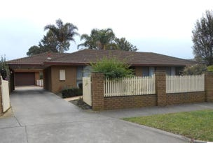 5 Coverdale Drive, Sale, Vic 3850