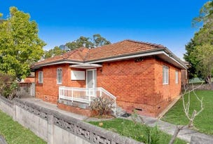 24 Terry Rd, Eastwood, NSW 2122