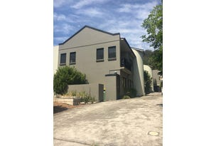 3a/5 Sinclair Street, Gosford, NSW 2250