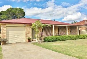 43 Clift Street, Greta, NSW 2334