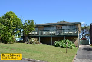 3 Ocean Street, South West Rocks, NSW 2431