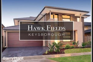 144 Stanley Road, Keysborough, Vic 3173