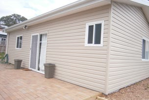 169B Buff Point Ave, Buff Point, NSW 2262
