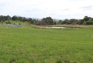 Lot 32 Wumbara Close, Bega, NSW 2550