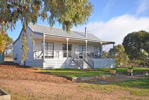 144  Moller Road, Stawell, Vic 3380