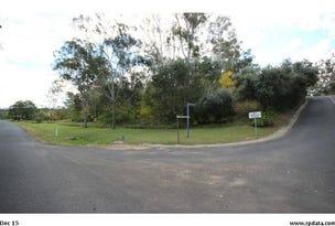 Lot 5-6, 2-12 Lady Caroline Drive, Kooralbyn, Qld 4285