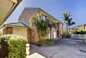 8/74-78 Ocean View Drive, Wamberal, NSW 2260