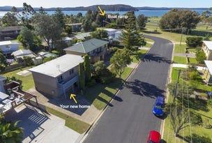 27 Catlin Avenue, Batemans Bay, NSW 2536