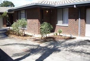 2/26 Adelaide Terrace, St Marys, SA 5042