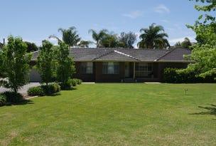 69 Fivebough Rd, Leeton, NSW 2705