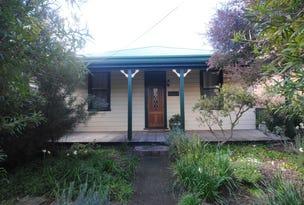 7 Roy Street, Lithgow, NSW 2790