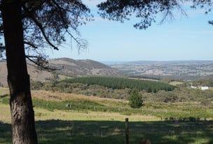 Lot 52 Pambula Road, Hindmarsh Tiers, SA 5202