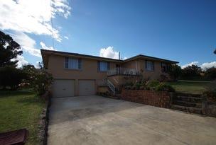 30 Rockvale Road, Armidale, NSW 2350