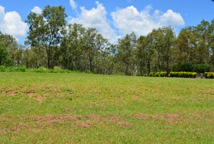 Lot 42, Riverlands Drive, Mareeba, Qld 4880