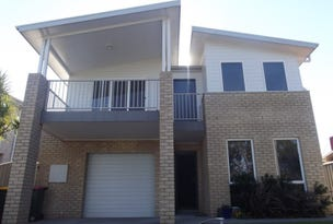 2/1 Wentworth Street, Shellharbour, NSW 2529