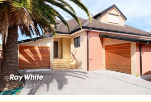 2/25 Northbrook Street, Bexley, NSW 2207