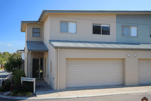 23/582 Manly Road, Wakerley, Qld 4154