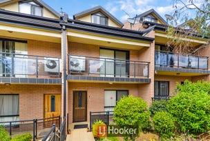 3/104 Elizabeth Street, Granville, NSW 2142