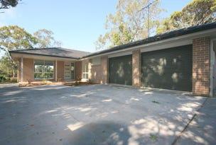 91a Great Western Highway, Blaxland, NSW 2774