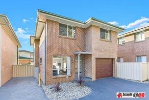 10 Emblica Glade, Kellyville Ridge, NSW 2155