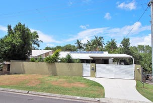 5 Gayome St, Pacific Paradise, Qld 4564