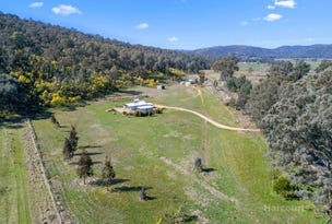 1475 Benalla-Whitfield Road, Myrrhee, Vic 3732