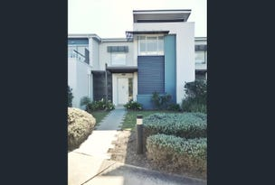 1703 Whitehaven Drive, Magenta, NSW 2261