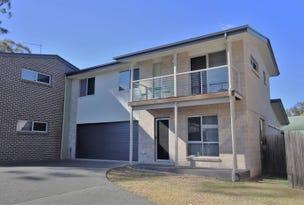 Unit 3/1G Brisbane Street, Beaudesert, Qld 4285