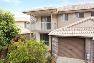 5/45 Lacey Road, Carseldine, Qld 4034