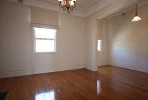 1/239 Windsor Street, Richmond, NSW 2753
