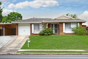 18 Waterworth Drive, Narellan Vale, NSW 2567