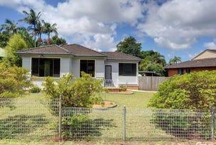 4 Chandler Avenue, Cowan, NSW 2081