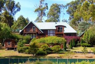 56 Davis Gully Road, Four Mile Creek, Tas 7215