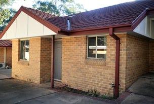 2/8 BENSLEY CLOSE, Lake Haven, NSW 2263