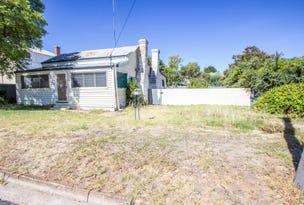 29 Charles Street, Narrandera, NSW 2700