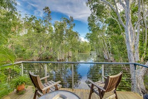 247 Yaxleys Road, Byfield, Qld 4703