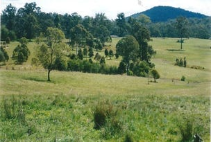1 - 24 Ealing Grange Estate, Beechwood, NSW 2446