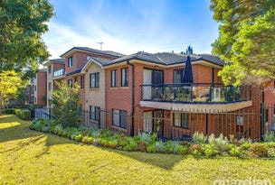18/7-15 Purser Avenue, Castle Hill, NSW 2154