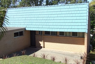 1000 South Pine Road, Everton Hills, Qld 4053
