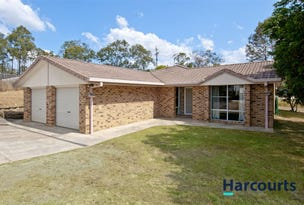 26 Evergreen Drive, South Maclean, Qld 4280