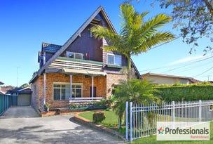 42 Strickland Street, Bass Hill, NSW 2197