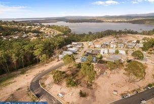Lot 205, Mulloway Circuit, Merimbula, NSW 2548