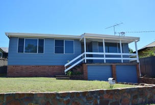 145 City Road, Merewether, NSW 2291