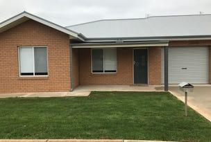 110 Victoria Street, Temora, NSW 2666