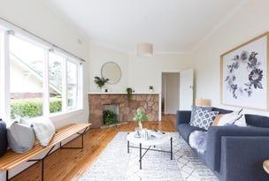 72 West Street, Balgowlah, NSW 2093